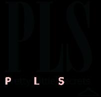 Women's Clothing | Αccessories | Βags & Μore | Prettylittlesecrets.gr